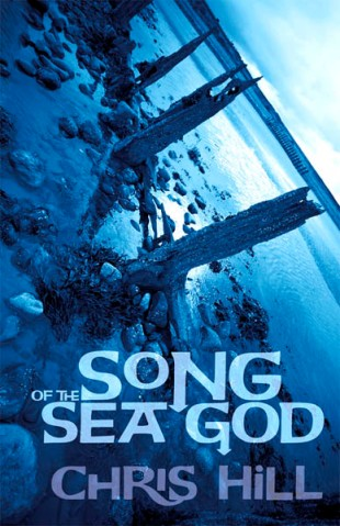 Song of the Sea God01