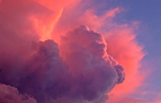 Pink_Clouds01