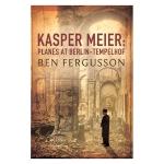 KASPER-MEIER-EBOOK